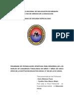 ESTIMULACIÓN.docx