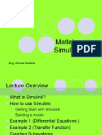 Matlab_Simulink_Tutorial.ppt;filename_= UTF-8''Matlab Simulink Tutorial.ppt
