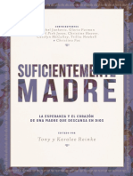 Suficientemente Madre - PDF