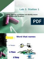 lab 3 notes  1