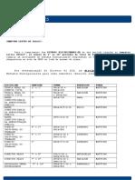 MATUTINO Estudos Disciplinares 2016-2 - Estudantes.docx