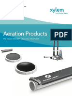 Aeration products.pdf