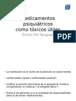 psicofármqacos tóxicos útiles.pptx