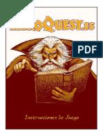 Reglas v2.2 (107p todos los años) [printed].pdf