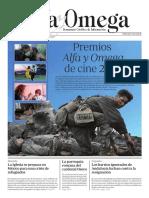ALFA Y OMEGA - 23 Febrero 2017.pdf