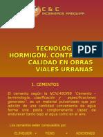 TECNOLOGIA_DEL_HORMIGON_Y_CONTROL_DE_CALIDAD.ppt