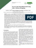 jaem-4-4-2.pdf