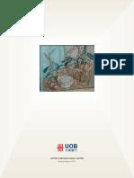 UOB_AR2011.pdf
