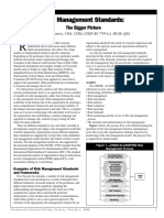 Jpdf0804 Risk Management