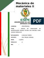 Informe_Amortiguador