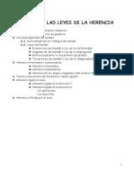 t-3-genetica-16_17.pdf