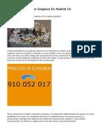 date-58af232db02002.88719010.pdf