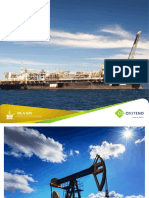 OXITENO_catalogo_oil_gas_ESP_FINAL.pdf
