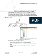 EP01-03 Plant Hierarchy RC1012