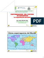 J.-SANCHEZ.Fertirrigacion-Esparragos-en-Perú.-Chile-2014.pdf