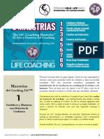 9-Masteries-1.pdf