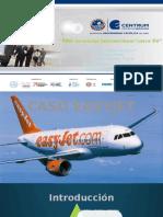 Caso EasyJet (1)