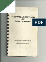 DOG TRAINING-TEOTWAWKI.pdf