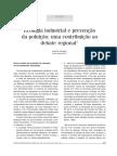 pub_art10 (1)