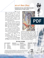 WotG-Beasts of Shen Zhou.pdf