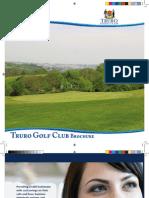Truro.brochure.