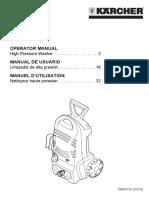Manual_Lavadora_de_Pressão_BTA-5392574-000-00