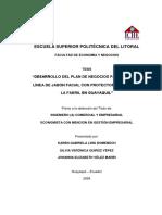 TESIS SUNSAFE.pdf