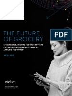 Nielsen Future of Grocery.pdf