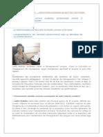 Entretien_LatifaElLabida_Economiste