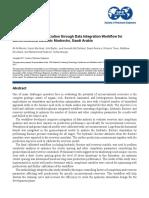 SPE-184830-MS.pdf