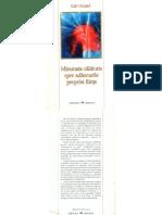 iliecioara-minunatacalatoriespreadancurilepropieifiinte