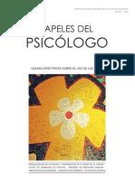VIOLENCIA FILIO-PARENTAL PRINCIPALES CARACTERÍSTICAS, (PAG. 216).pdf