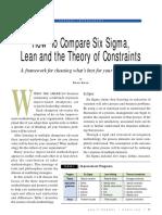 Art_ Comparativo LSS_TOC.pdf