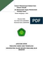Cover Teologi