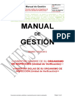 Muestra_Manual_Gestion_17020.docx