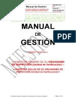 Muestra_Manual_Gestion_17020.docx