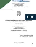 ramon laguna1000000.pdf