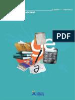 Contabilidad Financiera - Editorial VA(c)Rtice(Editor)