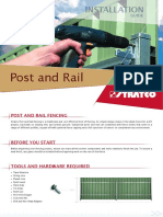 Fencing Post and Rail Install (1).pdf