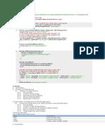 Ui5_example1