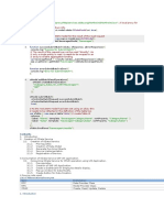 Ui5_example1 | Google Chrome | Web Browser
