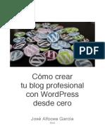 Cómo-crear-tu-blog-profesional-con-WordPress-desde-cero.pdf