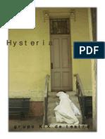 Projeto-Hysteria1.pdf