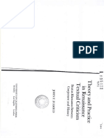 2.D'AMICO-Textual_Criticism_in_the_Renaissance.pdf