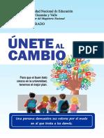 UNETE al CAMBIO.pdf