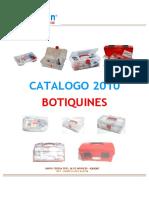 FICHA  TECNICA  BOTIQUIN.pdf