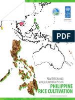 AMIA Philippines Final.pdf