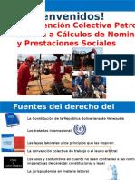 MANUAL CCP 2013-2015