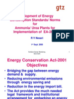 3_Development of Energy Consumption Norms Fert Ind-Rev1