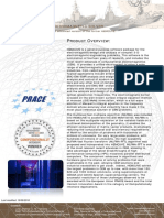 Brochure Hemcuvi Sep2016 v17 Uex Uv